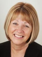 Kim Furnish - Instar Life Coaching  BSc (Hons) Psychology LCH Dip.