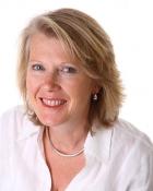 Anne Miller PCC