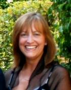 Emma Kingscott