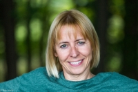 Karen Walsh, CPsychol, MSc