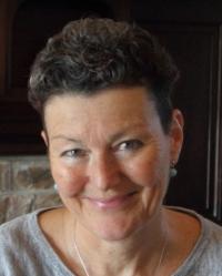 Jane Parker Nutrition - Dip CNM, BANT, NCHC
