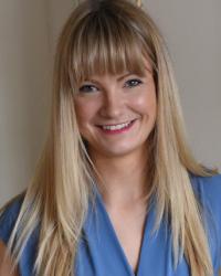 Charlotte Turner