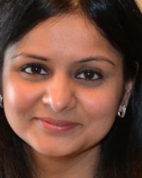 Shruti Gupta