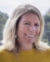 Anita Beardsley