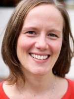 Debbie Vanderboom Dip Nutritional Advisor, Hons (BA) Pschology & Gerontology