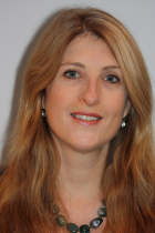Jane Pugh BSc (Hons). PhD., PG Dip., ADHNP, mNNA
