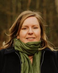 Hayley Merrick ~ Luna Rose Therapies