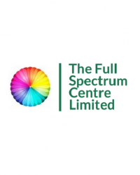 Joanne Lee - The Full Spectrum Centre Limited