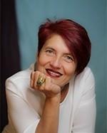 Barbara Mastropirro