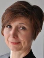 Anne-Lise Miller