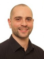 Paolo Salvatore (MCSP, CSP, HSCPC, MACP) - Home Physiotherapy / Manual Therapy