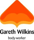 Gareth Wilkins